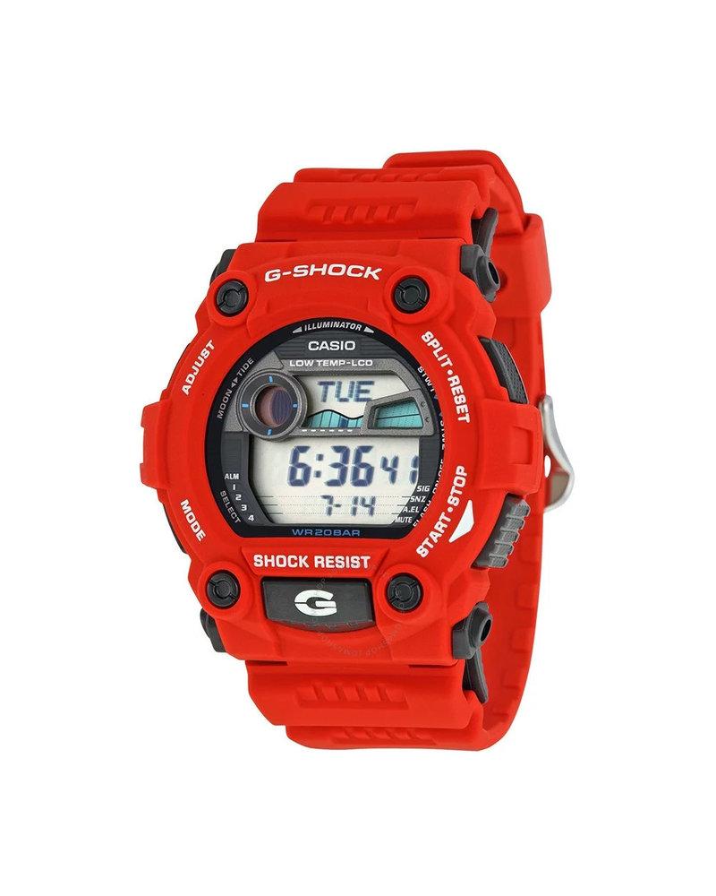 G SHOCK G-SHOCK (G7900A-4)