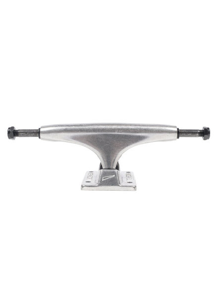 TENSOR TENSOR ALLOY TRUCKS 5.25 RAW PAIR