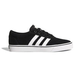 Adi Ease Core Black/Featuring White