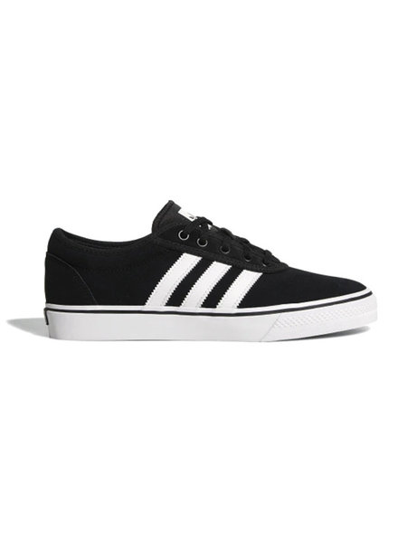 adidas Adi Ease Core Black/Featuring White