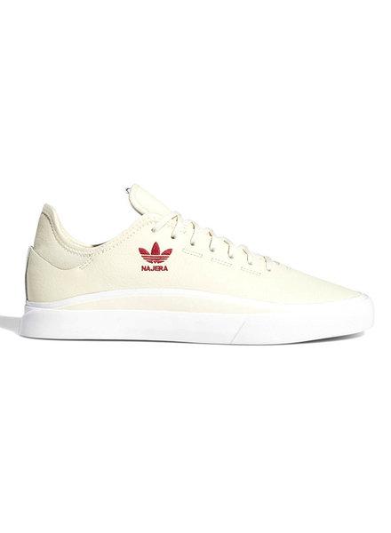 adidas Adidas SABALO NAJERA CWHITE