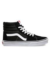 Vans SK8-HI (VN000D5IB8C) BLACK/BLACK/WHITE