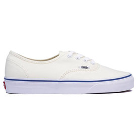 Vans VANS AUTHENTIC WHITE/CANVAS