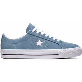 Converse One Star Pro - Celestial Teal