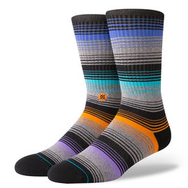 STANCE Williamson Sock