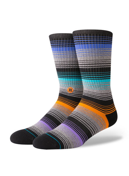 STANCE Williamson Sock