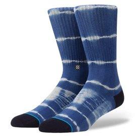 STANCE Pinto Socks - Navy