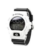 G SHOCK Garish Color Series Watch - White