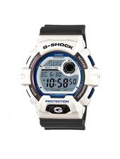 G SHOCK Crazy Color Series Watch