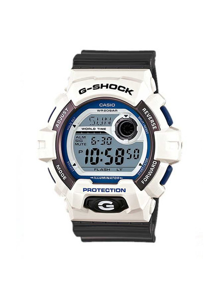 G SHOCK Crazy Color Series Watch