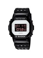 Limited Edition Medicom Toy Watch - Black