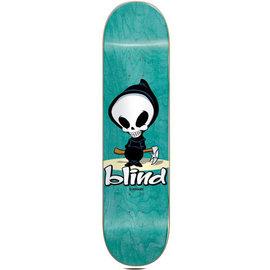 """BLIND TJ Rogers OG Reaper Deck (8.375"""")"""