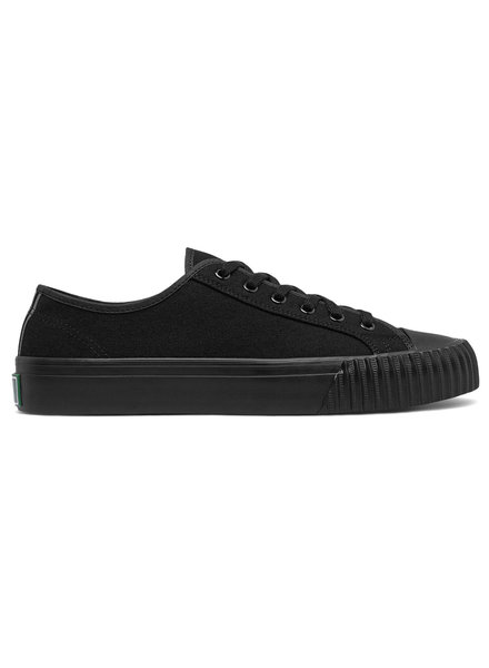 PF Flyers Sandlot Center Lo - Black