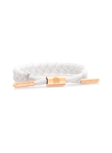 RASTACLAT Kim Women's Bracelet