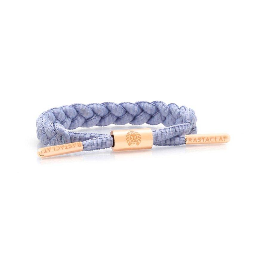 RASTACLAT Rastaclat Holly Women's Bracelet