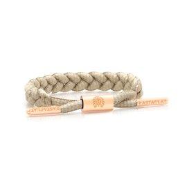 RASTACLAT Missy Women's Bracelet