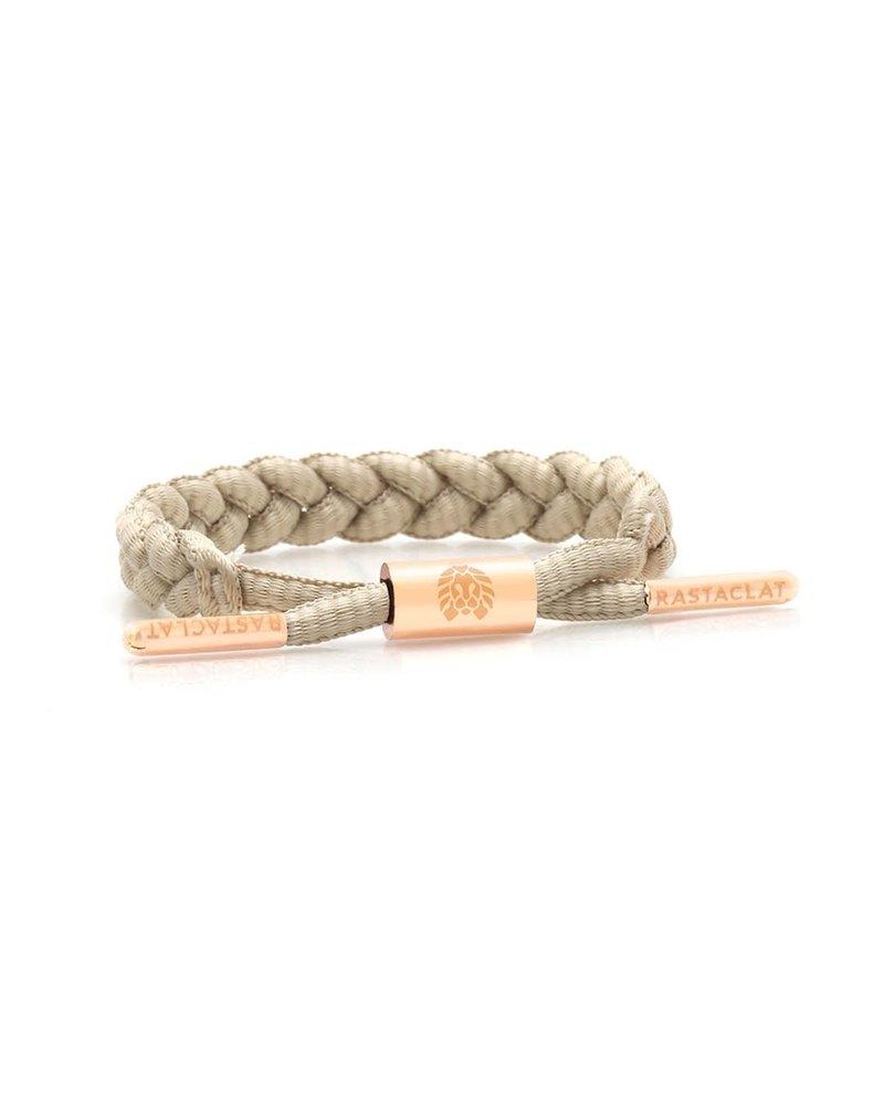 RASTACLAT Rastaclat Missy Women's Bracelet