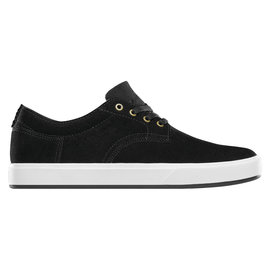 Emerica Spanky G6 - Black/White