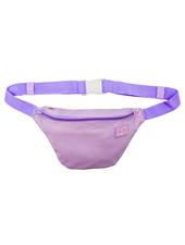BUMBAG Nora Vasconcellos Basic Hip Pack - Lavender