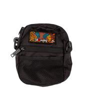 BUMBAG x Identity Collab Bag - Black