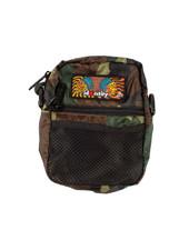 BUMBAG x Identity Collab Bag - Camo
