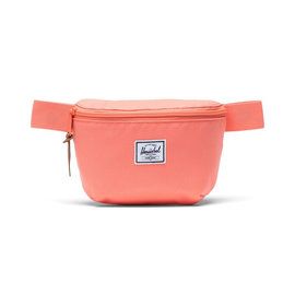 HERSCHEL Fourteen Hip Pack - Fresh Salmon