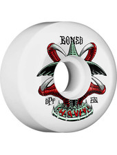 Powell Peralta BONES HAWK TALON 60MM