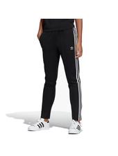 adidas SST Black Track Pants