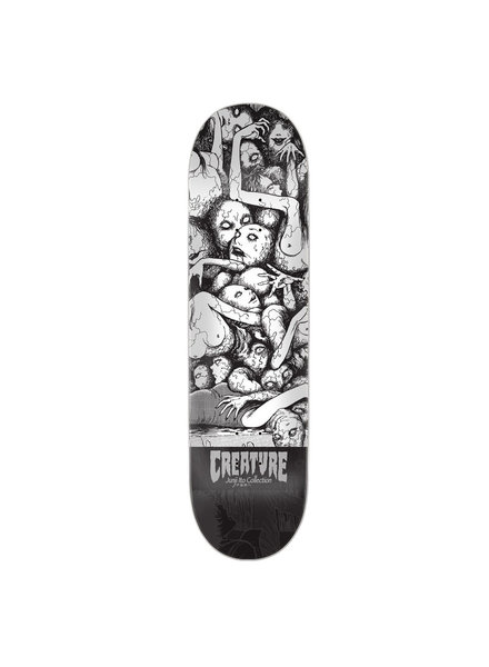 Creature CREATURE DECK JUNJI DISTORT 8.84