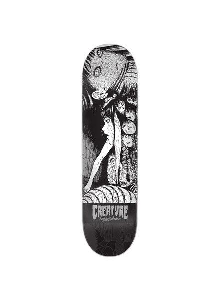 Creature CREATURE DECK JUNJI REVENGE 8.58