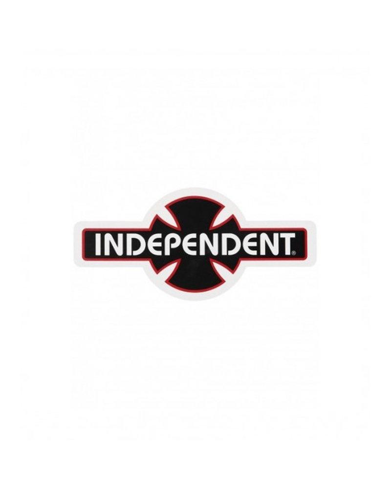 Independent Trucks STICKER O.G.B.C. 4IN