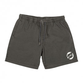 Santa Cruz Skateboards SANTA CRUZ SHORTS MISSING DOT