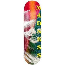 MADNESS MADNESS DECK LAUGH R7 8.5 (10076007)
