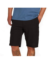 Volcom Surf N' Turf Dry Cargo Shorts