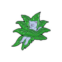 RIPNDIP RIPNDIP PIN TUCKED IN
