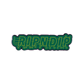 RIPNDIP RIPNDIP PIN LIGHT SPEED