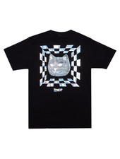 RIPNDIP RIPNDIP T-SHIRT ILLUSION