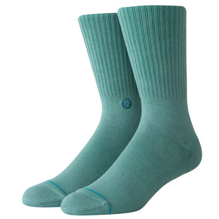 STANCE STANCE SOCK ICON