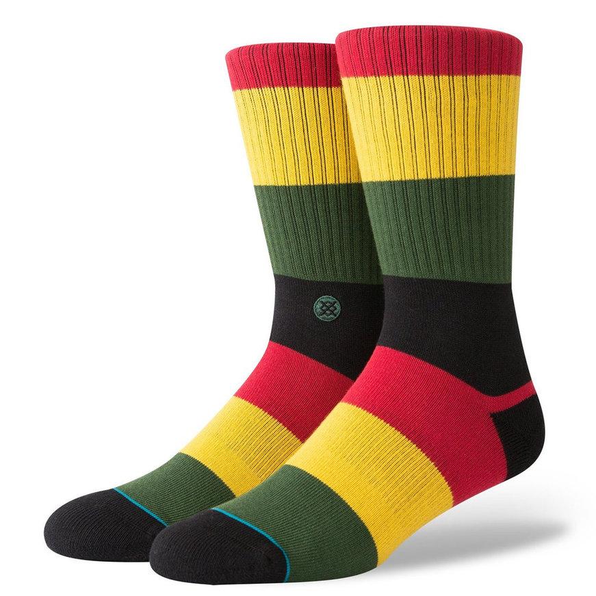 STANCE Stance Matal Socks
