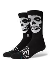 STANCE Misfits Socks