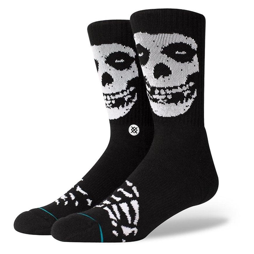 STANCE Stance Misfits Socks