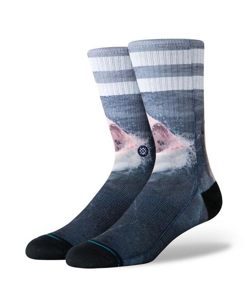 STANCE Stance Brucey Socks