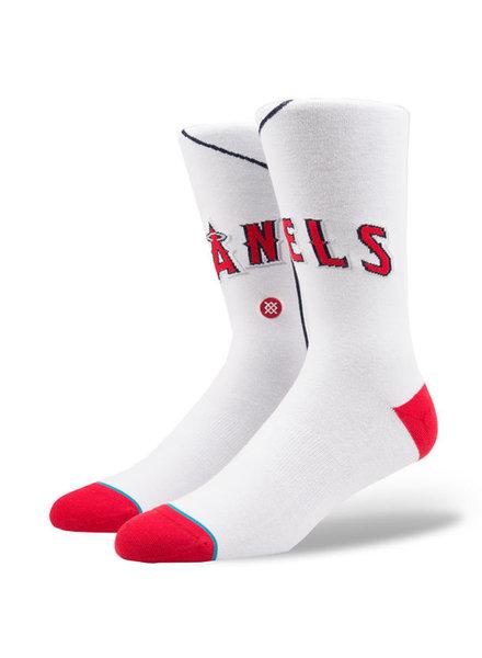 STANCE Angels Home Jersey Socks