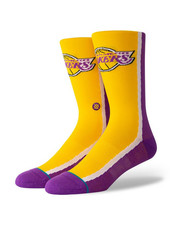 STANCE Lakers 94 HWC Socks