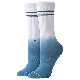STANCE Uncommon Dip Socks - Blue
