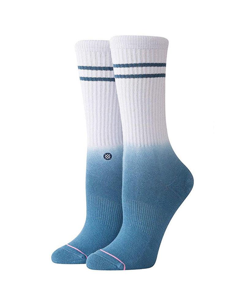 STANCE Stance Uncommon Dip Socks - Blue