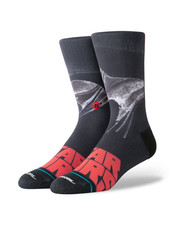 STANCE Mcquarrie Vader Socks