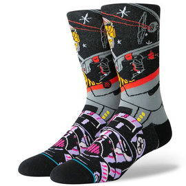 STANCE Warped Pilot Socks