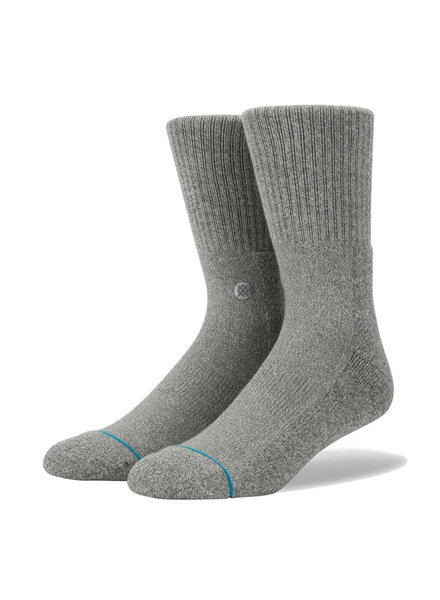 STANCE Fashion Icon Socks