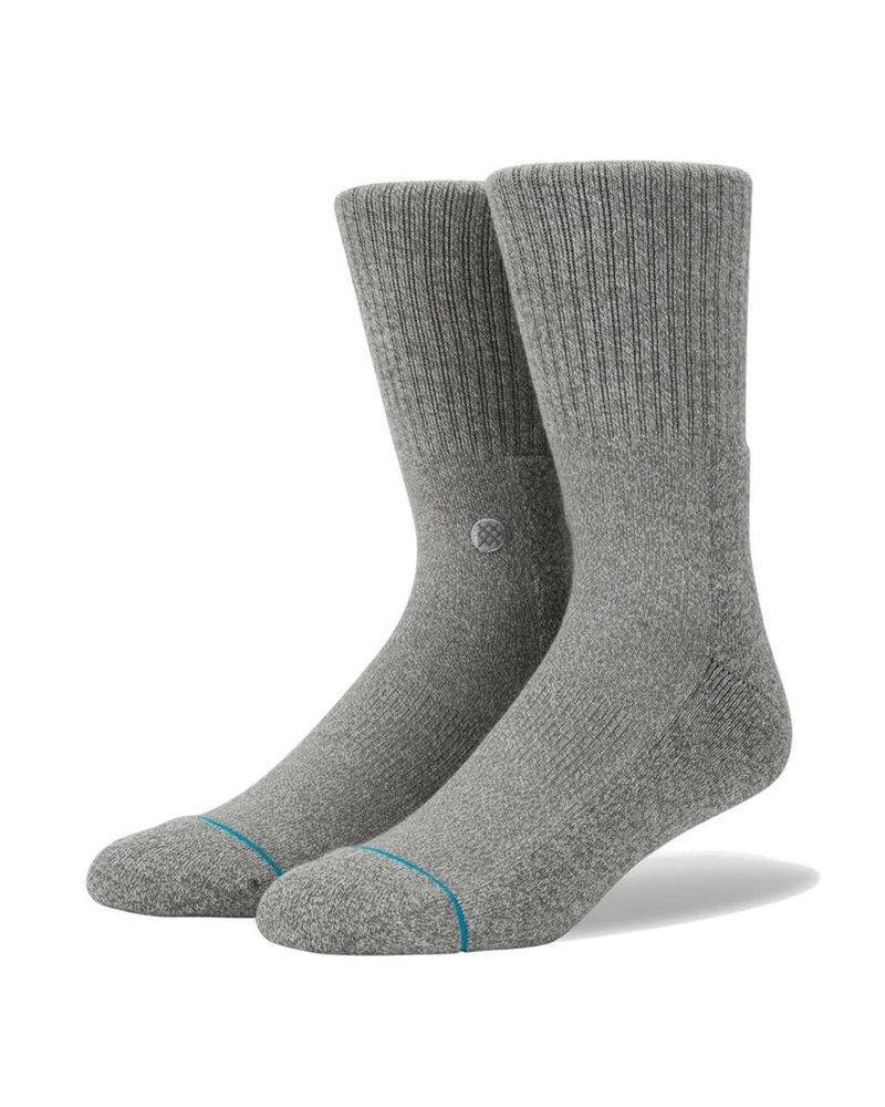 STANCE Stance Fashion Icon Socks